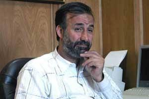 بیادی: قالیباف شهردار می ماند