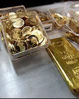 افزایش قیمت سکه در شعب بانکی