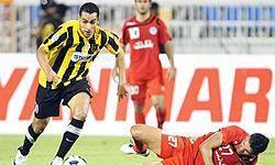كنفدراسيون فوتبال آسيا به نماينده عربستان هشدار  داد