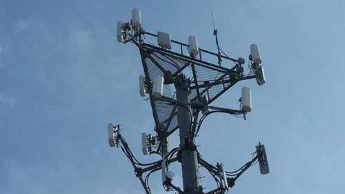 کشف قدرت ناشناخته ای از امواج تلفن همراه