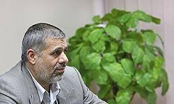 تبيين حسين فدايي از حكم حكومتي رهبر انقلاب در ابقاي وزير اطلاعات