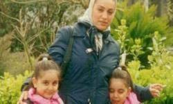 استقبال ايرانيهاي سراسر جهان از كمپين حمايت از شهرزاد ميرقلي خان