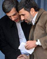 ارزیابی رسانههای آمریكایی از غیبت 10 روزه احمدینژاد: باخت و قدرت او كم خواهد شد