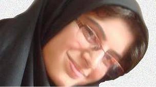 انتقال زندانیان سیاسی زن از قرچک ورامین به اوین