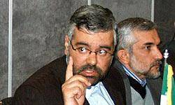 «احمدزاده» و انتظار مردم از «احمدينژاد»