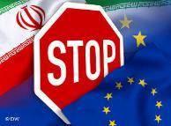 اتحادیهی اروپا در رویکرد خود نسبت به برنامهی اتمی ایران، رویهی سختتری اتخاذ میکند. این اتحادیه قصد دارد تحریمها علیه ایران را گسترش دهد و داراییهای حدود ۱۰۰ شرکت ایرانی دیگر را مسدود کند.