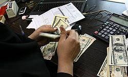 دلار بالاي 1100 تومان تورم بالاي 20 درصد را به دنبال دارد