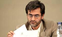 انتقاد كوچك زاده از ايرانيگري احمدزاده رئيس جديد ميراث فرهنگي