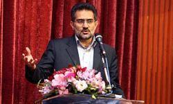 وزير ارشاد: اسلام به خط ونگارش توجه ويژهاي دارد