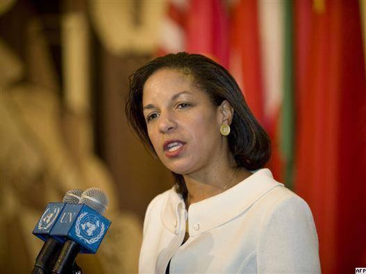 انتقاد آمریکا از تمدید حضور ایران در کمیسیون سازمان ملل