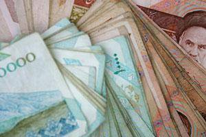 رقم دقیق افزایش حقوق كارمندان اعلام شد