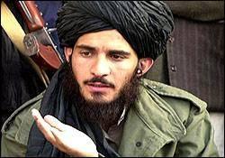 نشستهای سری آمریکا با طالبان / دعوت پادشاه عربستان از نماینده ملاعمر
