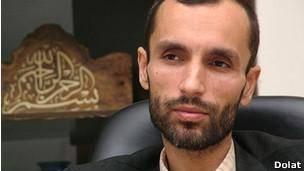 معاون اجرایی رئیس جمهوری ایران اتهام سوء استفاده مالی را رد کرد