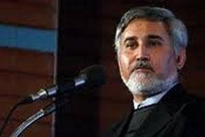 محمدرضاخاتمی: موفقیتهای صادراتی دولت احمدی نژاد، مرهون اقدامات دولت برادرم است