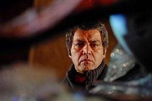 آنهایی که کولی نمیدهند از سینما حذف میشوند / حرفهای فریبرز عربنیا در برنامه «هفت»