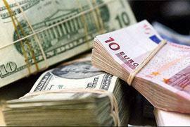محدودیت عرضه با ایجاد فاصله 130 تا 150 تومانی نرخ دولتی با نرخ آزاد دلار ، بازار ارز را حبابی کرد.