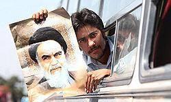 برنامههاي شهرداري تهران به مناسبت سالروز ارتحال امام(ره) اعلام شد