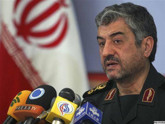 دفتر رهبر ايران و سپاه اظهارات اخير امام جمعه کاشان را تکذيب کردند