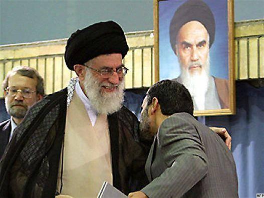 """""""برخی میپرسند آیا حمایت رهبری از دولت اشتباه نبود؟""""/ پاسخ حجت الاسلام ذوالنور به یک سوال"""