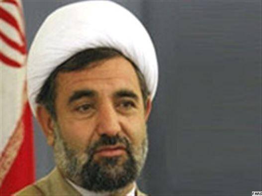 جانشین نماینده ولی فقیه در سپاه: رفسنجانی در مقابل نظام ایستاد