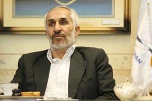 داوود احمدی نژاد: جریان انحرافی دجال زمان است