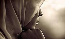 35 شاخص زن طراز انقلاب اعلام شد