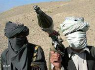 UN proposes removing Taliban from terror list to promote dialogue