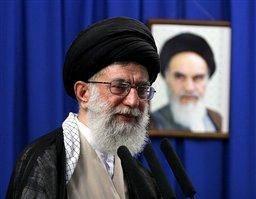 نکات مغفول مانده سخنان مقام معظم رهبری در 29 خرداد 88 از سوی نخبگان سیاسی