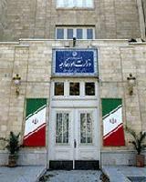 کاهش معاونتهای وزارت خارجه پس از انتصاب ملکزاده