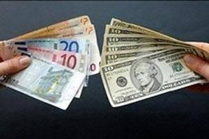 بانک مرکزی باز هم نرخ دلار را کاهش داد/ دلار آزاد ۱۱۷۵ تومان