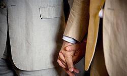 ازدواج همجنسگرايان در ارتش آمريكا آزاد شد