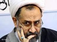 """وزیر اطلاعات از """"جنگ اطلاعاتی سنگین ایران با دشمن"""" خبر داد. حیدر مصلحی ضمن برشمردن شماری از معضلات داخلی، مدعی شد، """"دشمنان"""" از آنها در جنگ نرم با جمهوری اسلامی استفاده میکنند. وی افزود که وزارت اطلاعات آماده مقابله است."""