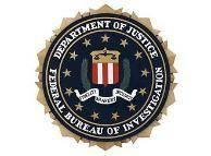 """پلیس فدرال آمریکا نیز علیه روپرت مرداک، غول رسانهای، وارد عمل شده است. گزارشگران موسسهی رسانهای """"نیوز کورپوریشن"""" متهم هستند که تلاش کردهاند تلفنهای همراه قربانیان ترور در آمریکا را نیز شنود کنند."""