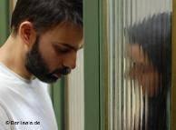 نمایش فیلم موفق اصغر فرهادی در کشورهای اروپایی شروع شده است. در آلمان نیز این فیلم به نمایش عمومی در آمده است. فیلمی که امسال برنده اصلی برلیناله بود و سازنده آن نیز برای اقامت و کار در برلین بهسر میبرد.