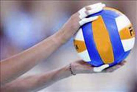 مصاف جهانی والیبال جوانان ایران با آمریکا؛امشب