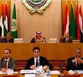 اتحادیه عرب به شورای ملی انتقالی لیبی کرسی اختصاص داد