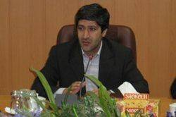 سه پروژه فرهنگي، ورزشي كارگري در استان تهران آماده افتتاح است