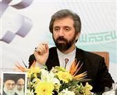 فعالیتهای کمیته فرهنگی نماز عید فطر