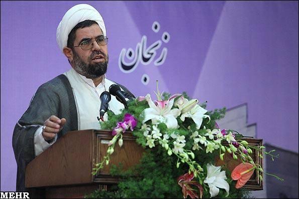 پیوست فرهنگی لازمه ماندگاری و استمرار الگو بودن نظام جمهوری اسلامی است
