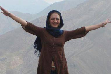 خبرگزاری فارس متن افشاگری اجباری هاشمی رفسنجانی درباره و جام نیوز JamNews حقوق هاشمی رفسنجانی اعلام شد