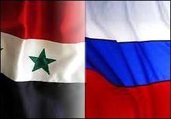 پیشنهاد احتمالی مدودف به اسد/ آغاز گفتگو با مخالفان سوری در مسکو