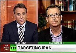 افشاگری جدید درباره سناریوی ترور/ می خواهند عربستان از ایران بترسد