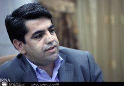 سند مظلوميت جانبازان شيميايي استان كرمانشاه تقديم رهبر انقلاب مي شود