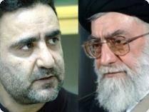 تاجزاده به خامنهای: در این سراشیبی سقوط اخلاقی، نظام چه سرنوشتی خواهد داشت؟