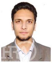 با تائید محکومیت ابوالفضل طبرزدی نیز راهی زندان شد