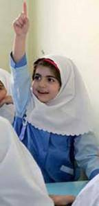 مسمومیت ۳۷ دانش آموز دختر با گاز, دانشآموزان روانه بیمارستان شدند