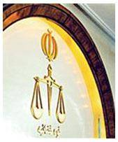 دادگاه ۱۵ تن از فعالین سیاسی و مدنی در تبریز برگزار شد