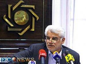 شکایت رئیس بانک مرکزی ایران از رسانه هایی که به جای تخلف ، اختلاس می نویسند