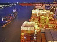 آلمان در اندیشه قطع کامل صادرات خود به ایران
