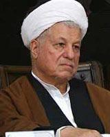 آیتالله هاشمی شهادت پاسداران انقلاب را تسلیت گفت